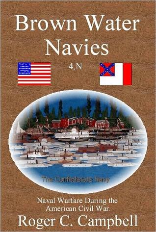 Brown Water Navies