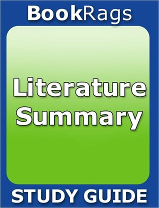 The Screwtape Letters by C. S. Lewis. Summary & Study Guide