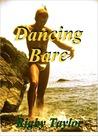 Dancing Bare