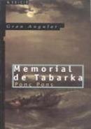 memorial-de-tabarka