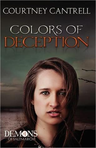 Colors of Deception