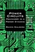 Power Circuits: Polyamory i...