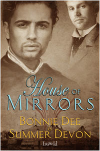 house-of-mirrors