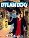 Dylan Dog n. 7 by Tiziano Sclavi