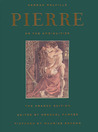 Download Pierre: or, the Ambiguities (The Kraken Edition)