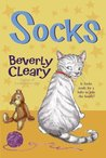 Socks by Beverly Cleary