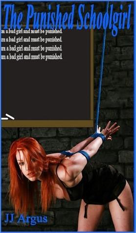 the-punished-schoolgirl