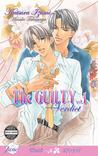 The Guilty, Volume 01: Verdict