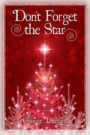 Don't Forget The Star