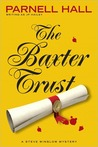 The Baxter Trust (Steve Winslow, #1)