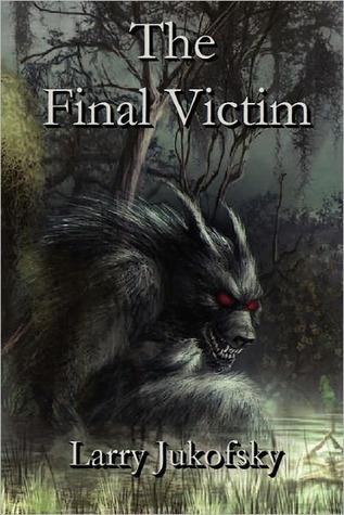 The Final Victim