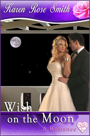 wish-on-the-moon