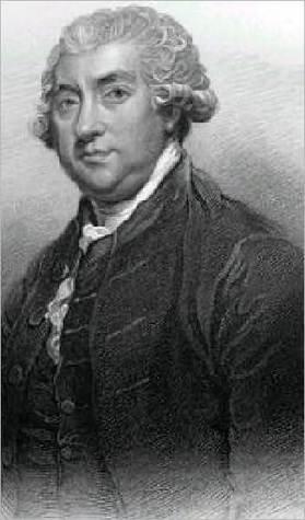Classic British Literature: Boswell's Life of Johnson