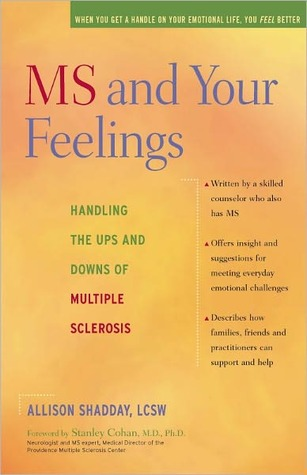 ms-and-your-feelings-handling-the-ups-and-downs-of-multiple-sclerosis