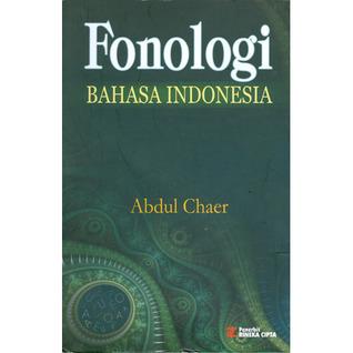 Buku Tata Bahasa Baku Bahasa Indonesia Pdf