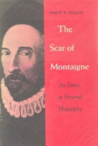 montaigne essays on cruelty