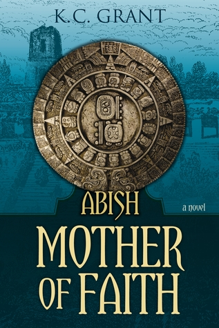 abish-mother-of-faith
