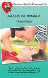 Green Eyes (Precious Hearts Romances, #3794)