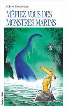 mfiez-vous-des-monstres-marins-roman-jeunesse-27