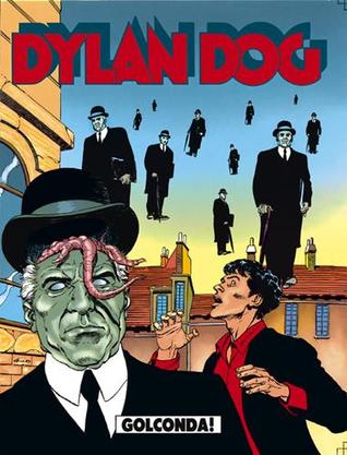 DYLAN DOG PDF ITALIANO EBOOK