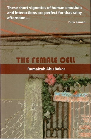 the-female-cell