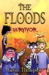 Survivor (The Floods #4)
