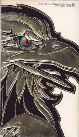 eye-of-the-eagle