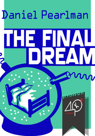the-final-dream