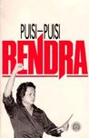 Download ebook Puisi-Puisi Rendra by W.S. Rendra