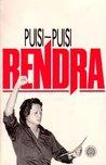 Puisi-Puisi Rendra