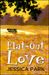 Flat-Out Love (Flat-Out Love, #1)