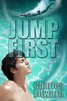Jump First