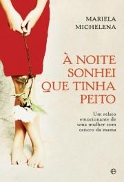 Descarga gratuita del libro À Noite Sonhei Que Tinha Peito