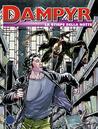 Dampyr n. 2: La stirpe della notte