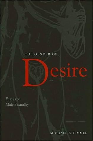 essays on sexual orientation