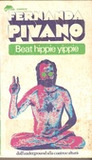 Beat, hippie, yippie