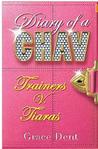 Diary of a Chav (Diary of a Chav, #1)