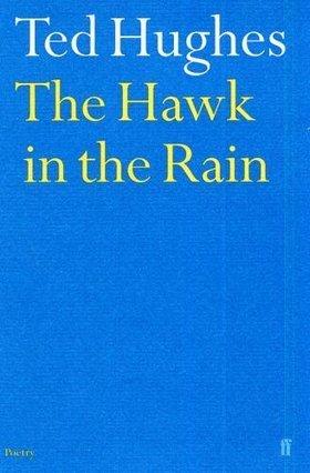 The Hawk in the Rain