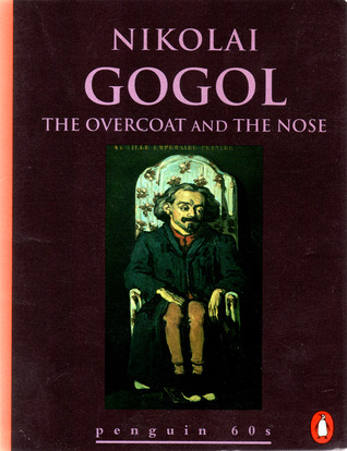 The Overcoat and The Nose