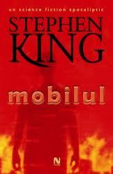 Mobilul by Stephen King