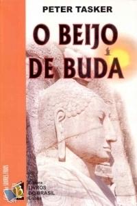O Beijo de Buda