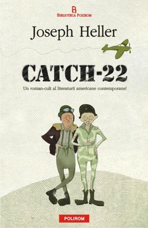 Catch-22(Catch-22 1)