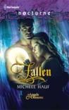 Fallen by Michele Hauf