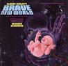 Download Brave New World (CBS Radio Workshop Broadcast)