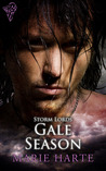 Gale Season (Storm Lords #3)