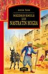 Năzdrăvăniile lui Nastratin Hogea