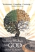 Seeking Wisdom from God by Thomas H. Walker