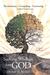 Seeking Wisdom from God: A ...