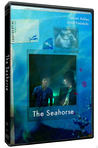 The Seahorse (The Seahorse #1)