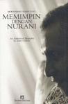 Mohammad Amien Rais Memimpin dengan Nurani by Zaim Uchrowi
